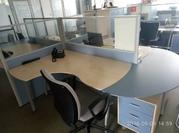 Офисная мебель Феликс